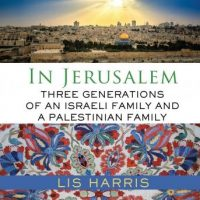 in-jerusalem-three-generations-of-an-israeli-family-and-a-palestinian-family.jpg