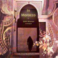 in-morocco.jpg