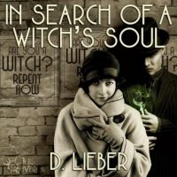 in-search-of-a-witchs-soul.jpg