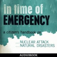 in-time-of-emergency-a-citizens-handbook-on-nuclear-attack-natural-disasters.jpg