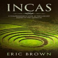 incas-a-comprehensive-look-at-the-largest-empire-in-the-americas.jpg