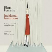 incidental-inventions.jpg