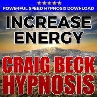 increase-energy-hypnosis-downloads.jpg