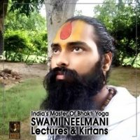 indias-master-of-bhakti-yoga-swami-neelmani-lectures-kirtans.jpg