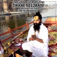 indias-master-of-bhakti-yoga-swami-teaching-from-the-sri-isopanishad.jpg
