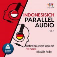 indonesisch-parallel-audio-einfach-indonesisch-lernen-mit-501-satzen-in-parallel-audio-teil-1.jpg