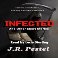 infected-and-other-short-stories.jpg