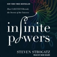 infinite-powers-how-calculus-reveals-the-secrets-of-the-universe.jpg