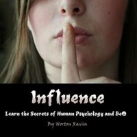 influence-learn-the-secrets-of-human-psychology-and-behavior.jpg