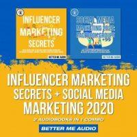 influencer-marketing-secrets-social-media-marketing-2020-2-audiobooks-in-1-combo.jpg