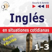ingles-en-situaciones-cotidianas-nueva-edicion-a-month-in-brighton-holiday-travels-business-english-nivel-de-competencia-b1-b2-escuche-y-aprenda.jpg
