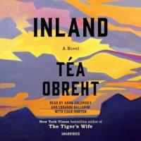 inland-a-novel.jpg