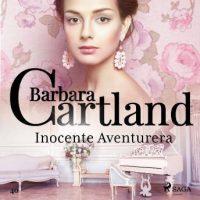 inocente-aventurera-la-coleccion-eterna-de-barbara-cartland-40.jpg