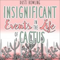 insignificant-events-in-the-life-of-a-cactus.jpg