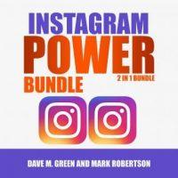 instagram-power-bundle-2-in-1-bundleinstagram-and-instagram-marketing.jpg