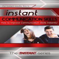 instant-communication-skills.jpg