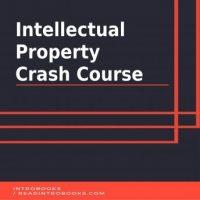 intellectual-property-crash-course.jpg