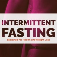 intermittent-fasting-explained-for-health-and-weight-loss.jpg
