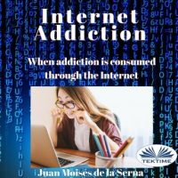 internet-addiction.jpg