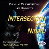 intersection-with-nibiru.jpg