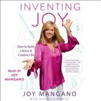 inventing-joy-dare-to-build-a-brave-creative-life.jpg
