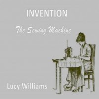 invention-the-sewing-machine.jpg