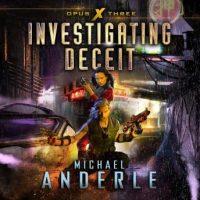 investigating-deceit.jpg