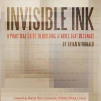 invisible-ink-a-practical-guide-to-building-stories-that-resonate.jpg