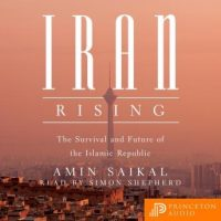 iran-rising-the-survival-and-future-of-the-islamic-republic.jpg