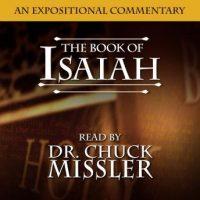 isaiah-an-expositional-commentary.jpg