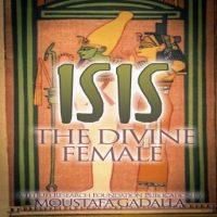 isis-the-divine-female.jpg