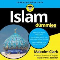 islam-for-dummies.jpg