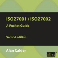 iso27001iso270022013-a-pocket-guide.jpg