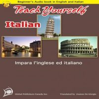 italian-english-beginners-audio-book.jpg