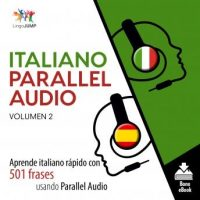 italiano-parallel-audio-aprende-italiano-rapido-con-501-frases-usando-parallel-audio-volumen-2.jpg