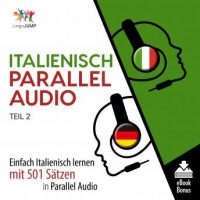 italienisch-parallel-audio-einfach-italienisch-lernen-mit-501-satzen-in-parallel-audio-teil-2.jpg