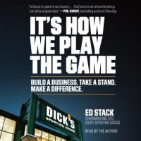 its-how-we-play-the-game-build-a-business-take-a-stand-make-a-difference.jpg