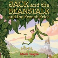 jack-and-the-beanstalk-and-the-french-fries.jpg