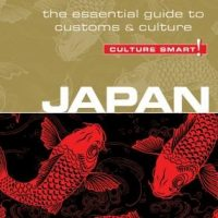 japan-culture-smart-the-essential-guide-to-customs-culture.jpg
