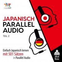 japanisch-parallel-audio-einfach-japanisch-lernen-mit-501-satzen-in-parallel-audio-teil-2.jpg