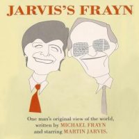 jarvis-frayn-one-mans-original-view-of-the-world.jpg
