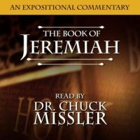 jeremiah-an-expositional-commentary.jpg