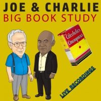 joe-charlie-big-book-study-live-recordings.jpg
