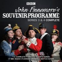 john-finnemores-souvenir-programme-series-3-4-the-bbc-radio-4-comedy-sketch-show.jpg