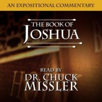 joshua-and-the-twelve-tribes-an-expositional-commentary.jpg