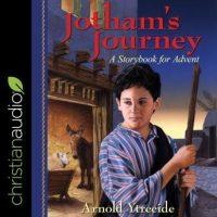 jothams-journey-a-storybook-for-advent.jpg