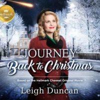 journey-back-to-christmas-based-on-the-hallmark-channel-original-movie.jpg