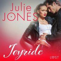 joyride-erotic-short-story.jpg