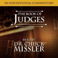 judges-an-expositional-commentary.jpg