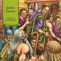 julius-caesar.jpg